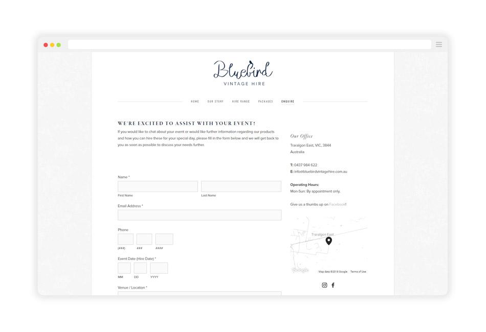 Bluebird-Website-Contact-Mockup