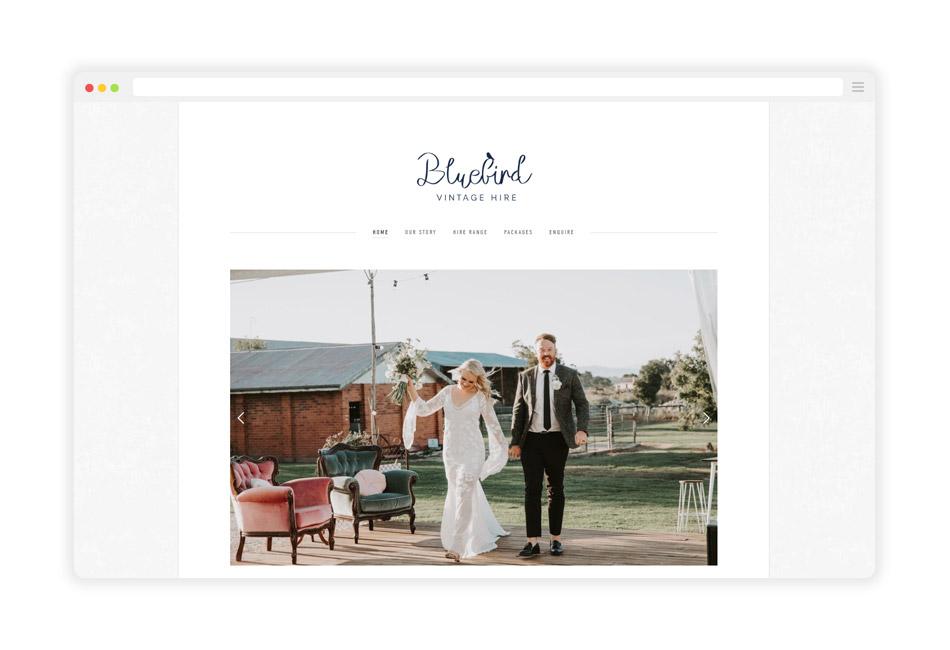 Bluebird-Website-HomePage-Mockup