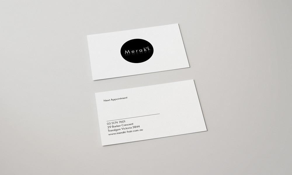 Meraki-Appointment-Card-Mockup
