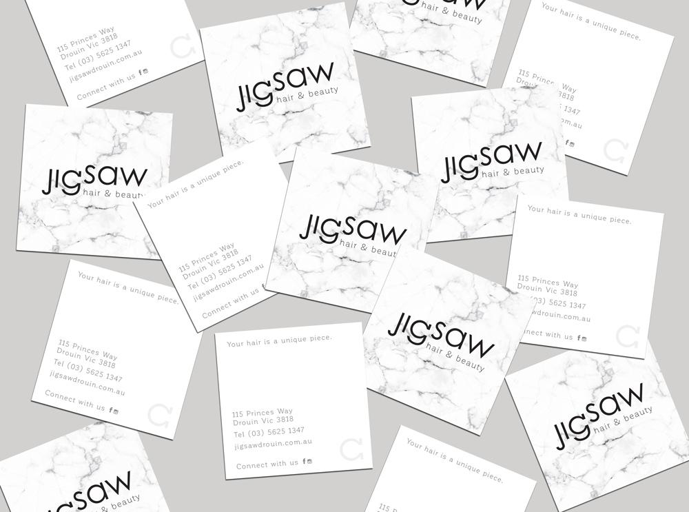 Jigsaw_BusinesstCards_Mockup1
