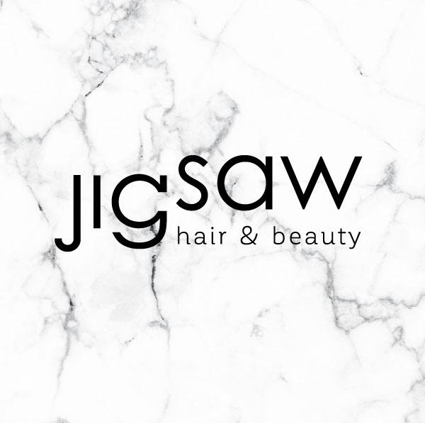 Jigsaw-Facebook-ProfileImage