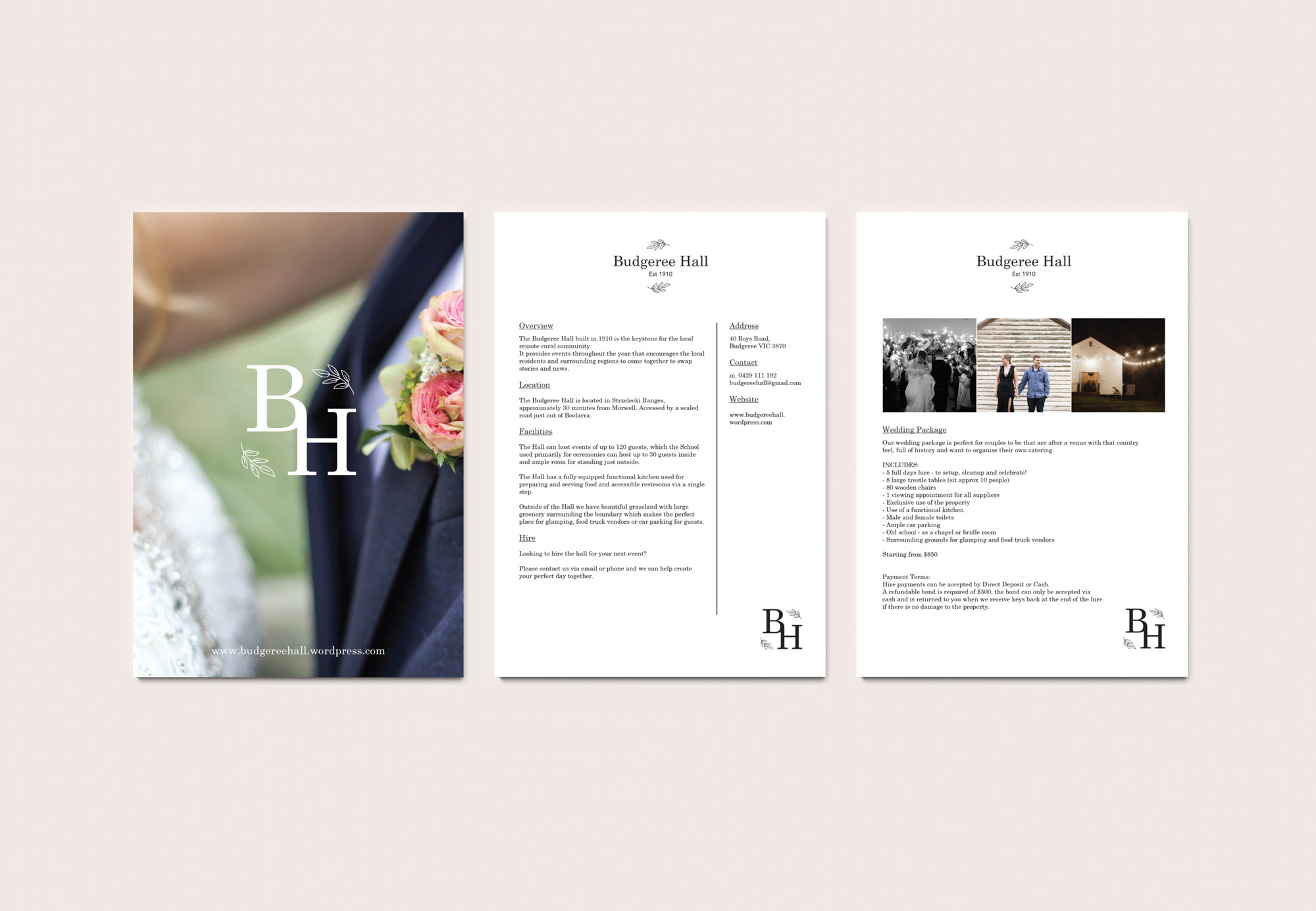 3Up-A4-Branding-Mockup-wedding