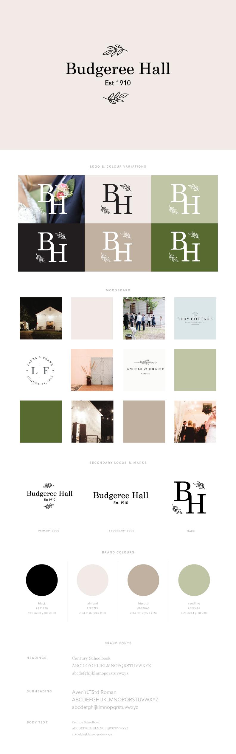 Budgereehall_branding_portfolio
