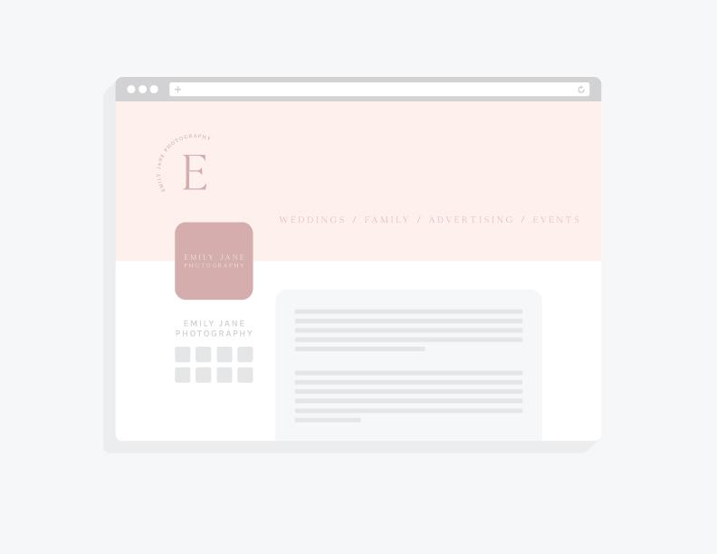 EJP_branding_SocialMedia_Profile