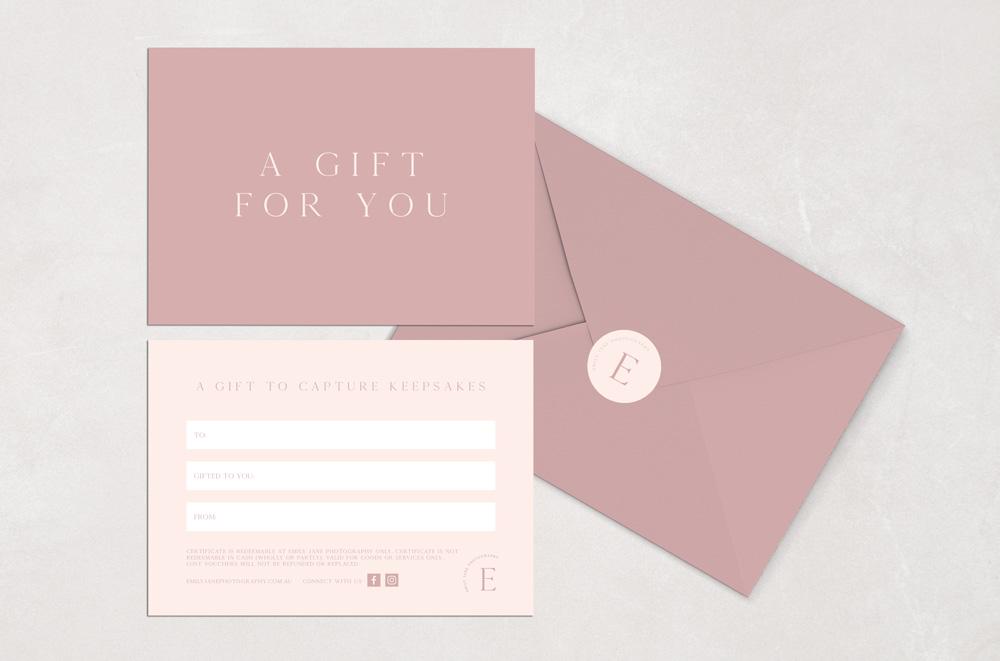 EmilyJane_Branding_GiftVouchersMockup