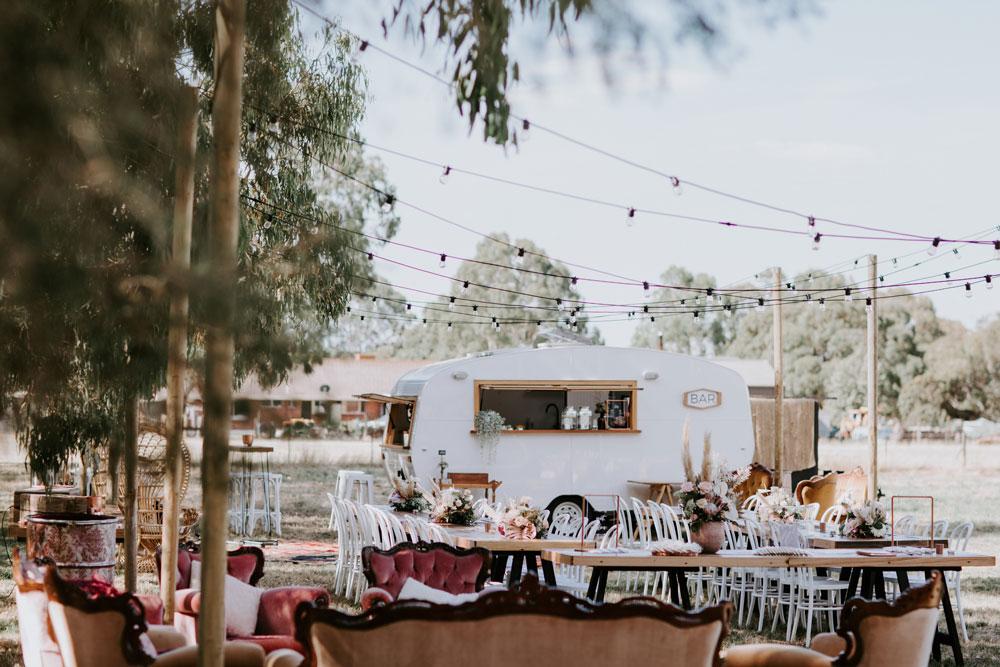 Jessi-wedding