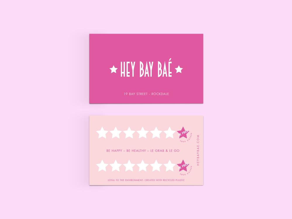 HBB_LuxeBranding_Coffee-Cards