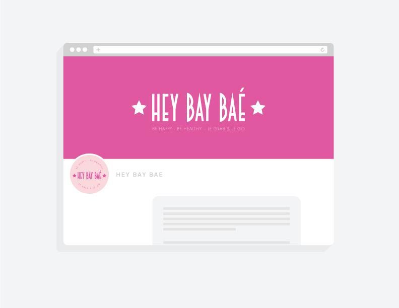HBB_LuxeBranding_FacebookMockup